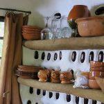 Küche 150x150 - Die Sierra Gorda - Das grüne Juwel im Herzen Mexikos