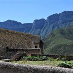 breit web 150x150 - Die Sierra Gorda - Das grüne Juwel im Herzen Mexikos