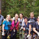 Abschied Kletterpark Hohenfelden web 150x150 - Mein Fazit für 2017