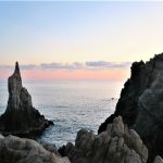 DedoDeDios 150x150 - Playa Maruata - Der Hippie Strand Michoácans