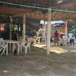 Restaurant Pregedis 150x150 - Playa Maruata - Der Hippie Strand Michoácans