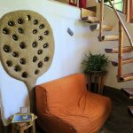 Treppe 150x150 - Die Sierra Gorda - Das grüne Juwel im Herzen Mexikos