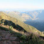 Weg CuatroPalos 150x150 - Die Sierra Gorda - Das grüne Juwel im Herzen Mexikos