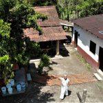 Drone Jose 150x150 - Veracruz - Auf den Spuren der Vanille in Papantla