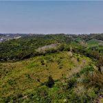 Drone Papantla Haus web 150x150 - Veracruz - Auf den Spuren der Vanille in Papantla