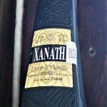Gaya Likoer web 150x150 - Veracruz - Auf den Spuren der Vanille in Papantla