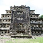 Tajin3 web 150x150 - Veracruz - Auf den Spuren der Vanille in Papantla