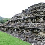 Tajin web 150x150 - Veracruz - Auf den Spuren der Vanille in Papantla