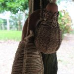 Xanath Flaschen 150x150 - Veracruz - Auf den Spuren der Vanille in Papantla