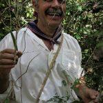 Xanath Jose web 150x150 - Veracruz - Auf den Spuren der Vanille in Papantla