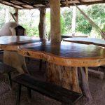 Xanath Kueche web 150x150 - Veracruz - Auf den Spuren der Vanille in Papantla
