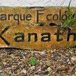 Xanath Schild web 150x150 - Veracruz - Auf den Spuren der Vanille in Papantla