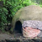 Temezcal 150x150 - San José del Pacifico - Wolken und Magic Mushrooms